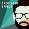 Spotlight Effect logo